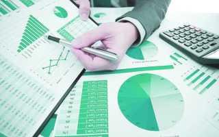 Ставка единого налога для ИП в Беларуси в 2020 году