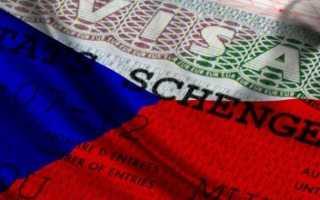 Как проверить и отследить готовность визы в Чехию в онлайн режиме в 2020 году