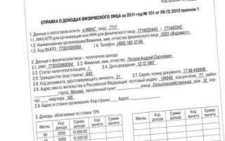 Код гражданства России, Украины, Узбекистана, Казахстана и других стран СНГ