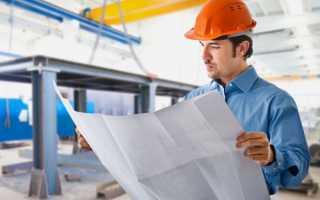 Работа для инженеров за границей в 2020 году: доступные вакансии и зарплата