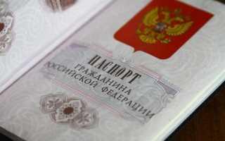 Плюсы и минусы двойного гражданства в России