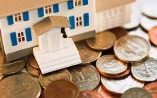 Аренда жилья и цены на квартиры и другую недвижимость в Израиле