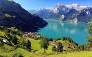 Эмиграция в Швейцарию – как уехать жить в страну на ПМЖ в 2020 году