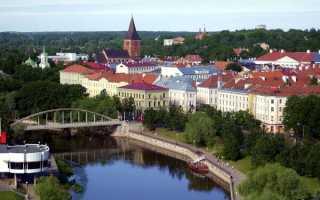 Средняя и минимальная зарплата в Беларуси в 2020 году