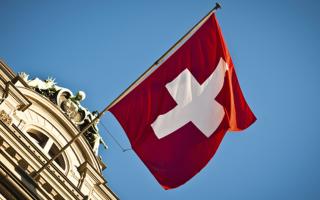 Работа и вакансии в Цюрихе в 2020 году