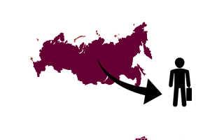 Обжалование депортации и выдворения из России в 2020 году