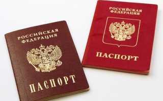 Получение гражданства РФ для белорусов в 2020 году в упрощенном порядке: документы и сроки оформления