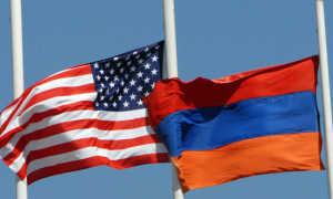 Безвизовые страны для граждан Армении в 2020 году