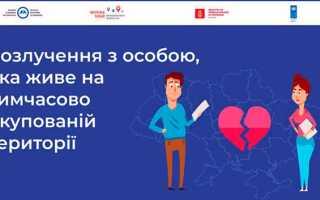 Брак и развод в ДНР в 2020 году: регистрация и расторжение с гражданином Донецкой Народной Республики
