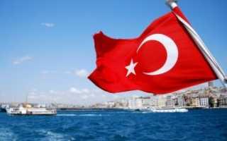 Нужна ли виза в Турцию для россиян в 2020 году: правила въезда в страну, сколько можно находиться без визы