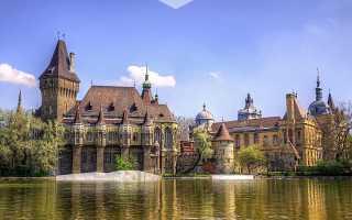 Как получить ВНЖ (вид на жительство) в Венгрии – эмиграция и переезд в страну на ПМЖ в 2020 году