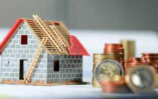 Недорогая недвижимость в Финляндии для русских: продажа и аренда дома или квартиры в 2020 году