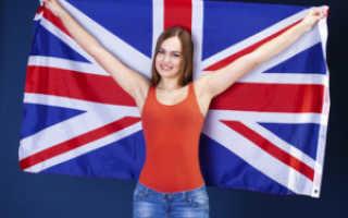 Виза в Англию для белорусов в 2020 году: как ее можно получить самостоятельно