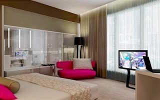 Недвижимость в Дубае в ОАЭ в 2020 году: цены от застройщиков в рублях и долларах, районы, где можно купить недорого квартиру и апартаменты
