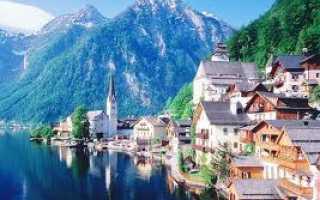 Как получить статус беженца и политическое убежище в Австрии в 2020 году