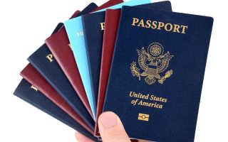 Международно-правовые договоры и вопросы получения гражданства