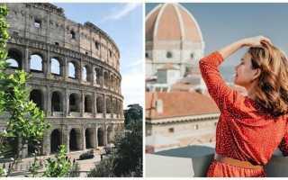 Как получить вид на жительство (ВНЖ) в Италии в 2020 году – способы эмиграции и переезд в страну на ПМЖ