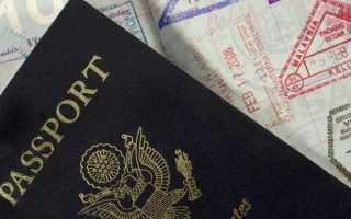 Как получить гражданство и паспорт Нидерландов (Голландии) в 2020 году