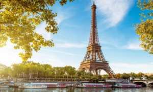 Беженцы во Франции в 2020 году: как живут и принимают мигрантов