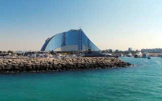 Куда поехать отдыхать в ноябре 2020 года за границу недорого: 19 стран для пляжного отдыха, где можно позагорать и искупаться