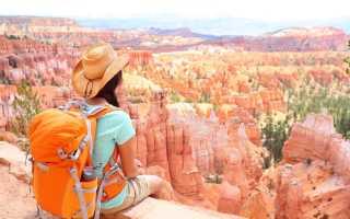 Медицинская страховка для поездки в США: нужна ли она и какова её стоимость