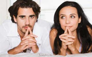 Брак в Греции в 2020 году: документы для регистрации и развода с греком