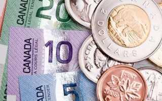 Работа для строителей в Канаде в 2020 году: зарплата и вакансии, сколько получают рабочие, инженеры и каменщики