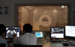 Диагностика и лечение в Южной Корее без посредников в 2020 году: клиники, стоимость и отзывы