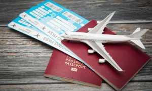 Как поменять билет на самолет на другую дату и число в 2020 году: правила Аэрофлот, S7 и Победа