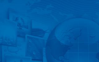 Справка и сертификат, подтверждающие резидентство Казахстана в 2020 году: понятие налогового резидента для физических и юридических лиц