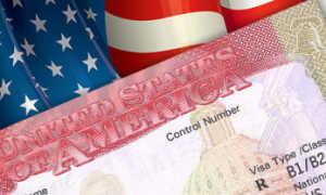 Виза в США для пенсионеров: какие нужны для неё документы в 2020 году