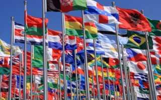 Нужна ли виза на Гаити для россиян в 2020 году
