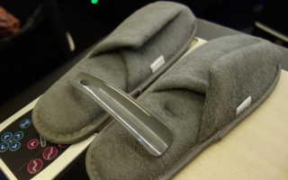 Можно ли забрать плед из самолета Аэрофлот и других авиакомпаний