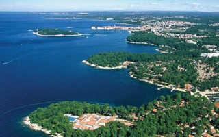 Виза в Хорватию для россиян в 2020 году: какая нужна виза для въезда, стоимость оформления