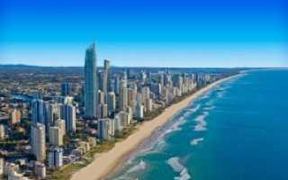 Недвижимость в Австралии для иностранцев: стоимость недорогого жилья в 2020 году