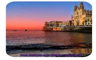 Виза на Мальту для россиян в 2020 году: нужна ли она, как получить и оформить самостоятельно, документы
