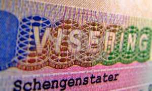 Что делать, если потерял паспорт гражданина РФ в другом городе
