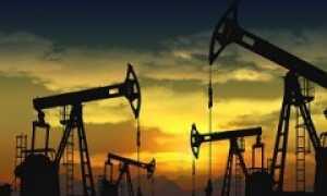 Запасы и добыча нефти по странам мира в 2020 году