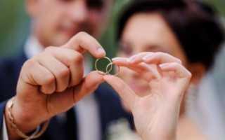 Брак с гражданином Польши в 2020 году: документы, получение гражданства