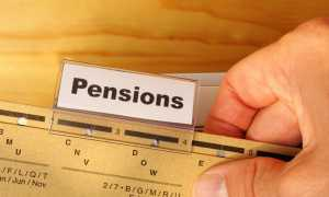 Пенсия и пособия в Австралии в 2020 году