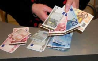 Уровень жизни в Греции: средняя зарплата, цены на продукты и недвижимость в 2020 году