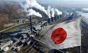 Экология Японии на сегодняшний день в 2019-2020 году