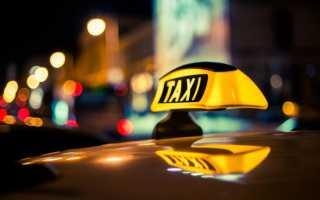 Трансфер и такси в аэропорт Жуковский из Москвы, Домодедово, Шереметьево и Внуково