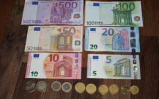 Какая валюта в Черногории для туристов в 2020 году: сколько и какие деньги брать, варианты обмена