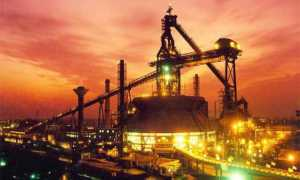 Промышленность Японии в 2019-2020 году: структура, ведущие отрасли и специализация