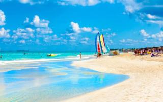 Куда поехать отдыхать в конце мая – начале июня на море в 2020 году за границу: Топ-16 стран для пляжного отдыха