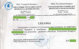 Виза в Чехию для белорусов в 2020 году: нужна ли она, документы, стоимость оформления