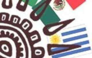 Эмиграция в Латинскую и Южную Америку: способы переезда на ПМЖ из России и Украины в 2020 году