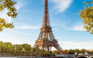 Национальная виза категории d во Францию в 2020 году: документы и сроки оформления