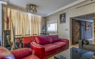 Где и как купить квартиры в Дубае в 2020 году от прямых застройщиков недорого: цены в рублях и долларах в районе Марина и других местах